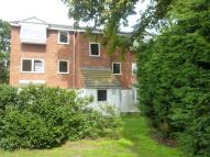 2 bedroom Flat to rent in Heathdene Drive...