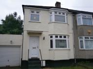 property to rent in Maida Road, Belvedere...