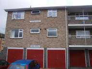 Flat to rent in Hoddesdon Road...
