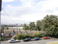 3 bedroom property in Regent Square, Belvedere...