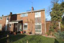 Detached home to rent in Woolwich Road, Belvedere...