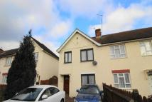 property to rent in Riverdale Road, Erith, DA8
