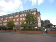 2 bed Flat to rent in Trinity House...