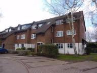 2 bedroom Apartment to rent in Napier Court...