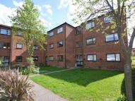 2 bed Flat in Globe Court, Church Lane...