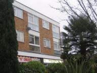 Apartment to rent in Maynard Place, Cuffley...