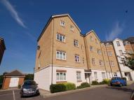 Apartment in Huron Road, Broxbourne...
