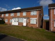 3 bedroom End of Terrace house in Steward Close, Cheshunt...