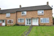 2 bedroom Terraced house in Richmond Close, Cheshunt...