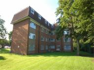 2 bed Apartment to rent in Lambs Close, Cuffley...