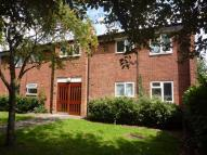 Flat for sale in Brampton Close, Cheshunt...