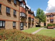 Apartment to rent in Latimer Court...