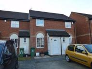 Hollybush Way Terraced house for sale