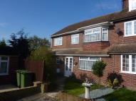 End of Terrace house in Spencer Avenue, Cheshunt...