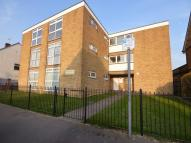 1 bedroom Flat in Flamstead End Road...