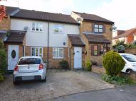 2 bed Terraced home in Mundells, Cheshunt...