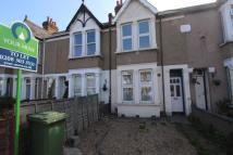 property to rent in Upper Wickham Lane, Welling, DA16