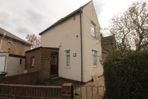 property to rent in Wickham Street, Welling, DA16