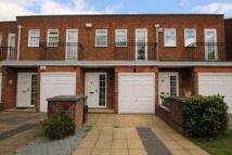property to rent in Regency Way, Bexleyheath, DA6
