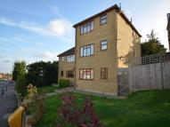 2 bed Flat in Mayplace Road East...