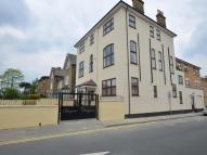 1 bed Flat in Crook Log, Bexleyheath...