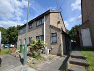 1 bed house to rent in Furner Close, Crayford...