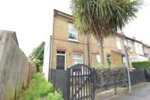 property to rent in Ducketts Road, Dartford, DA1