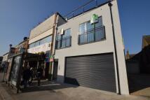 1 bedroom Flat to rent in Broadway, Bexleyheath...