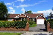 4 bedroom Detached Bungalow for sale in 'Ribbleton Lodge' 413...