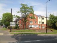 new Apartment to rent in 213 Alcester Road South...