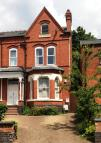 Apartment to rent in Park Hill, Moseley...