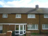 2 bedroom home to rent in Littlebrook Manorway...