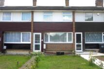 property to rent in Princes Road, Dartford, DA1