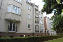 2 bedroom Flat to rent in Ingress Park Avenue...