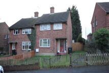 3 bedroom semi detached house in Ladywood Road, Dartford...