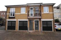 1 bed Detached home to rent in Chandlers Mews...