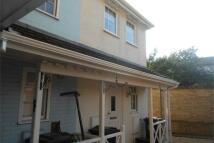 property to rent in Lamplighters Close, Dartford, DA1