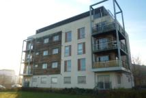 Flat to rent in Cameron Drive, Dartford...