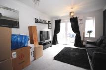 property to rent in Hasted Close, Greenhithe, DA9