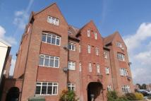 2 bed Flat in The Cloisters Orchard...