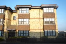 Flat to rent in Milton Road, Swanscombe...