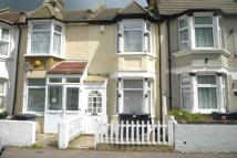 property to rent in Knockhall Chase, Greenhithe, DA9