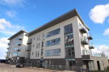 1 bed Flat to rent in Grove House Wainwright...