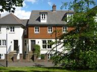 4 bedroom semi detached property to rent in Meriel Walk, Greenhithe...