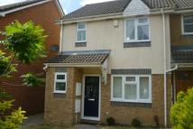 3 bedroom semi detached house to rent in Chatsworth Road...