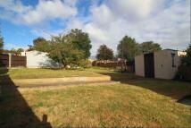 3 bed semi detached property in Almond Road, Dartford...