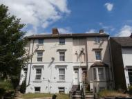 Flat to rent in East Hill, Dartford, DA1