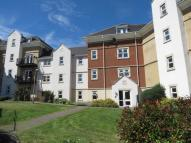 2 bed Flat in Crawford Avenue...