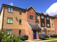 2 bed Flat in East House Cornwall Road...