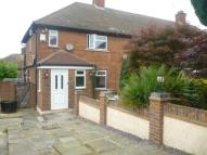 house to rent in Rowan Crescent, Dartford...